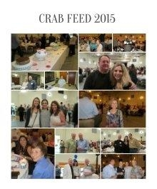 Crab feed collage (220x265) (220x265)