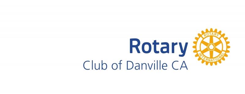 Rotary_Danville_Logo